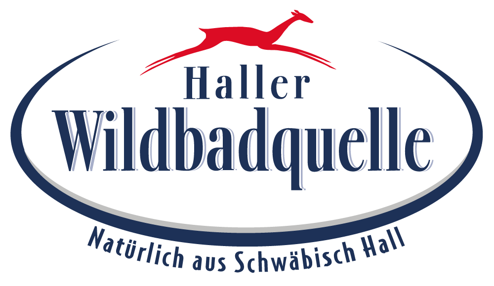 Haller Wildbadquelle